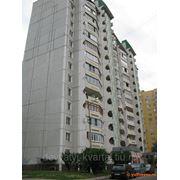 Продаю 1 комнатную квартиру г. Юбилейный, ул. Б. Комитетская, д.20 фото