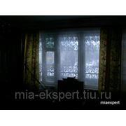2-комнатная квартира город Нея Костромская область фото