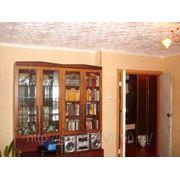 Продам 3-комнатную квартиру в Орле фото