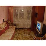 1 квартира г. Дегтярск фото