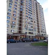 Продается двух комнатная квартира, город Истра, ул. Рабочий проезд, дом 7 фото