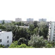 (исх.425) Продается двух комнатная квартира Москва, ул. Новинки фото