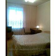 2 комнатная квартира ЗЖМ, рынок Привоз фото
