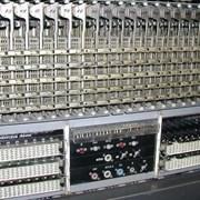 Демонтаж и покупка радиооборудования фото