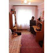 Продается 2к квартира в п. Кедровый фото
