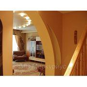Севастополь, элитная квартира 7 комнат, два уровня, 234 кв.м., 398 000 $ фото