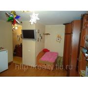 1 комнатная квартира в Ступино фото