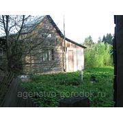 Дом в деревне Марино Александровского района фото
