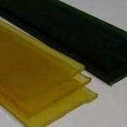 Любые изделия из полиуретана и пластмасс фото
