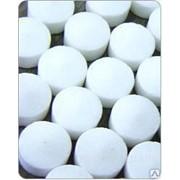 Соль таблетированная (Турция) меш. 25 кг фото