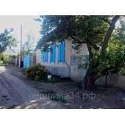 Дом ул. Красногвардейская 75 кв.м газ 10 м 4 км от моста фото