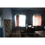 Дом в Анапе,почти даром фото