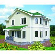Дом «Лира» фото
