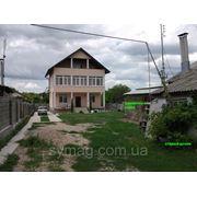 Продам дом в Симферополе, недалеко от центра фото