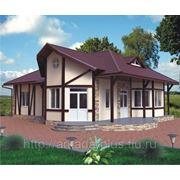 Дом «Житомир» фото