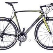 Велосипед Charisma 77 2016 фото