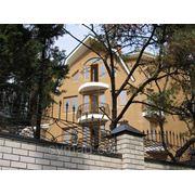 Продам мини-гостиницу в Крыму, Большая Ялта фото