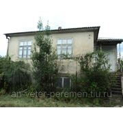 Дом на берегу Черного моря в Абхазии в 5 км от РФ по доступной цене. Срочная продажа! фото