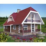 Дом «Чистые Пруды» фото