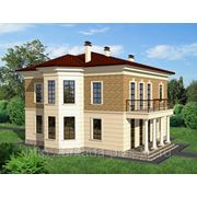 Дом «Милано» фото