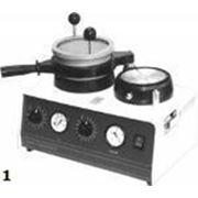Аппарат для изготовления индивидуальных кап - DAKO-7000 фото