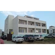 Продам мини гостиницу в Евпатории, Крым фото