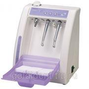 Аппарат для смазки и чистки наконечников WOSON фото