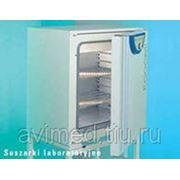 Стерилизатор суховоздушный 55 л, до 250°С, Venticell 55 Standart-line, принудительная вентиляция, BMT фото