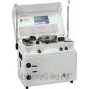 Аппарат для плазмафереза PCS2 фото
