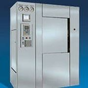Стерилизатор паровой ГПД-400-3 фото