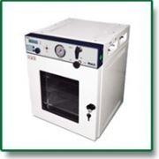 Сушильный шкаф WOV-30 фото