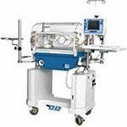 Инкубатор интенсивной терапии новорожденных ИДН-03-«УОМЗ» фото
