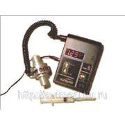Волюметр электронный для аппаратов ИВЛ ВОЛИД-900 (аттестован как средство измерения) фото