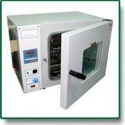 Сушильный шкаф UT-4603 фото