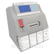 Анализатор электролитов и газов крови Astrum 500 фото