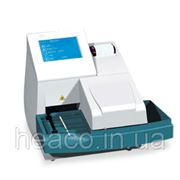 Автоматический анализатор Dirui H-500 фото