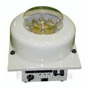 Центрифуга ОПН-3 фото