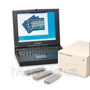 Система для идентификации микроорганизмов анализатор BBL™ Crystal™ фото