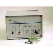 Охладитель микротома ОМТ-2802
