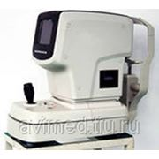 Авторефкератометр «Vzor-9000» Dixion фото