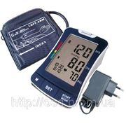 Тонометр для измерения давления Longevita BP-1307 фото