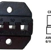 CP-236DE1 Сменная насадка для обжима Pro`skit CP-371 фото