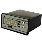 Измеритель давления Прома-ИДМ-010-0,25ДИ; -0,6ДИ; -6ДИ; -40ДИ; -160ДИ фото