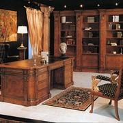 Кабинеты и библиотеки домашние фото
