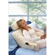 Кресло в кровать BedLounge, США фото