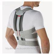 Отто Ортопедический реклинатор (корректор осанки) Dorso Carezza Posture. Арт. 50R49 фото