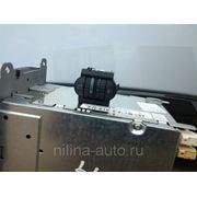 Pегулятор подсветки и корректора фар VW Golf 5 фото