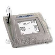 Пахиметр PacScan 300P без принтера фото