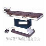 Операционный офтальмологический стол AAOT фото