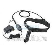 Налобный осветитель Solid-State Procedure с переносным аккумулятором и шнуром питания от сети фото